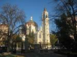 2011nov28-madrid-11h16-iglesia