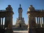 2011nov28-madrid-14h31-parque-el-retiro-monument