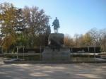 2011nov28-madrid-14h40-parque-el-retiro-monument