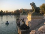 2011nov28-madrid-18h41-parque-el-retiro-monument