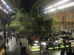 2011nov28-madrid-20h01-estacio-tren-atocha-interior
